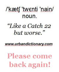 please-come-back